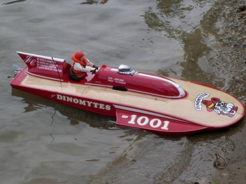 Rc+Boat+Kits+Hydroplane ... .worthpoint.com/worthopedia/dumas ...